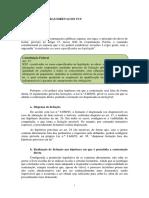 Manual de compras diretas TCU.pdf