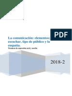 LAB. 2 Teoría de la comunicación.docx