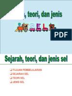 02. sejarah dan teori sel.ppt