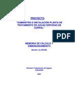 Memoria de Cálculo Corral.pdf