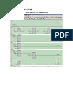 FUNCIONES ANALOGAS.pdf