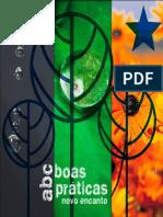 abc_manual_de_boas_praticas.pdf