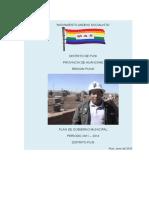 PG-333-200506 (1).doc