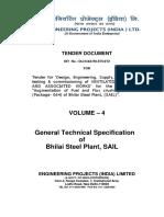 2631_Vol-4.pdf