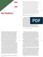 Desiring Alienation.pdf