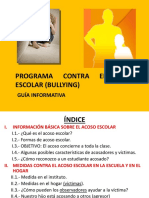 PRESENTACIÓN-ACOSO-ESCOLAR-resumen-5.pdf
