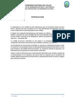CONTROL DE TEMPERATURA.docx