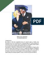 Miracole-Argintii-Fayrene-Preston.pdf