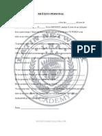 MiExitoPersonal.pdf