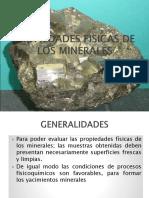 PROPIEDADES FISICAS.pptx