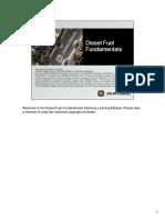 Guia de Estudio - Combustible Diesel JD