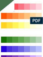 Color_Box_3