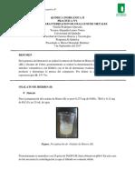 Oxalatos Practica N 1 Final
