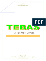 Livraga-Jorge-Tebas.pdf