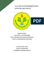 MAKALAH ASET TETAP 1.docx