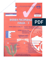 cuadernillo3.pdf