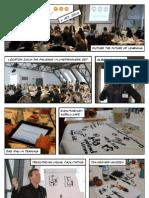 eduTrends 2010 - Dokumentation