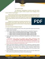 WSA-TOKYO JUKNIS PROGRAM.pdf