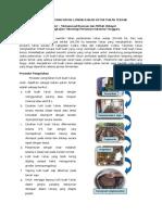 4  teknologi limbah kulit buah kakao di sultra.pdf