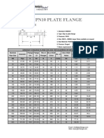 DIN-2501-PN-10-.pdf