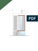 Modelo Memoria Arquitectura
