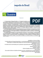 01-apostila-versao-digital-geografia-do-brasil-017.822.702-13-1534513807