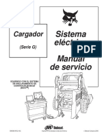 MANUAL+DE+FALLAS+BOBCAT.pdf