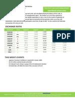 eToro Weekly Market Review, Oct 10, 2010