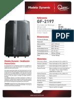 GF-2197.pdf