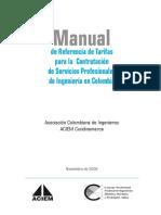Doc_Manual_Ref_Tarifas.pdf.pdf