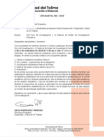 Circular y Parametros Para Foro 3 Nov-2018
