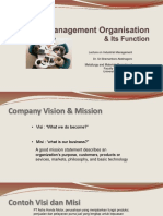 Session 6 - Management Organisation and Decision Making.ppt
