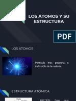 LOS ÁTOMOS Y SU ESTRUCTURA.pdf