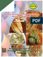recetas de cocina a base de hortalizas nativas 2013.pdf