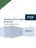 LABORATORIO 02 TÉCNICAS DE COMPRENSIÓN DE LECTURA-1 gustavo.docx