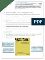 1. S1. Guía de Comunicación 1. ok(1)