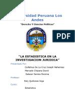 La-estadistica-en-la-investigacion-juridica.docx