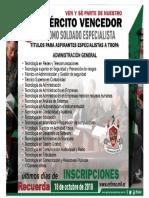 titulos_admin_general_esp_18.pdf