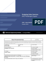 Designing_Cyber_Exercises-(ISC)2 [2014].pdf