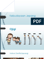 Kebudayaan Jepang.pptx