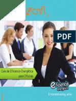 guia_eficiencia_oficinas.pdf