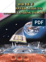 A brief illustrated guide to understanding Islam.pdf