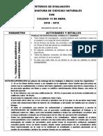 Criterios de evaluacion 13 de abril.docx