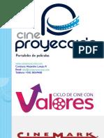Cine con Valores Honduras.pdf