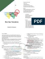Manual IOlimpori APS