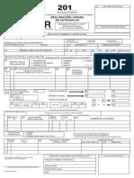 declaracion-jurada-del-impuesto-predial.pdf