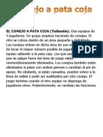 EL CONEJO A PATA COJA.docx