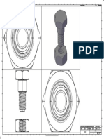 bolt and nut 2-ISO A1 Layout.pdf