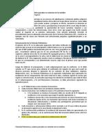 5. Artículo errores en la Formula Polinómica.pdf