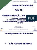 12c2aa-aula-planejamento-comercial-administracao-de-vendas.ppt